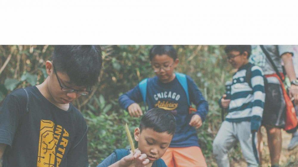 Kids Activities Malaysia