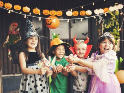 halloween-is-here-598074420-5c798bdfc9e77c000136a722